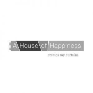 Vriesco _ A House of Happiness