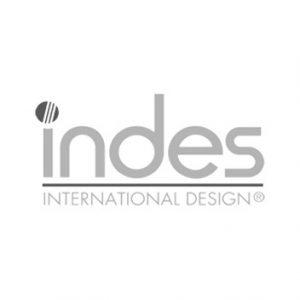 indesfuggerhaus