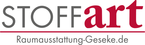 STOFFart-Geseke.de Logo