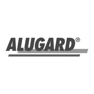 alugard