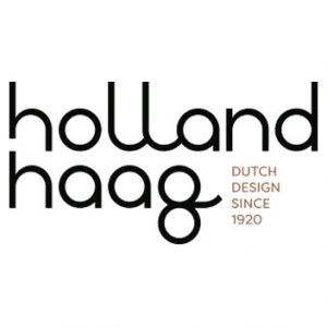 Holland Haag
