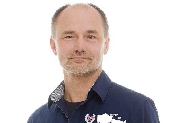 Frank Bause-Kipp