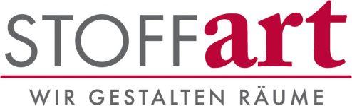 STOFFart Logo