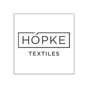 www.hoepke.de